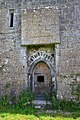 Castles of Connacht, Castle Taylor, Galway (3) - geograph.org.uk - 1953762.jpg
