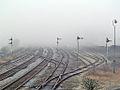 Castleton East Junction (3).jpg