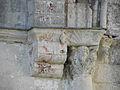 Castries (34) Église 06.JPG