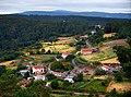 Castro village (36719821624).jpg