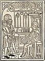 Catalogue des livres composant la bibliothèque de feu M.le baron James de Rothschild (1884) (14768958574).jpg