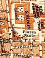 Catania map 1206456435.jpg