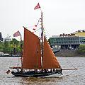 Catarina ALT 287 Fisch-Ewer Hamburg 1703.jpg