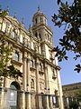 Catedral Jaén K06.jpg