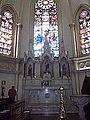 Catedral da Boa Viagem, Belo Horizonte 018.JPG