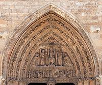 Catedral de León. España-31.jpg