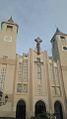 Catedral de Puerto Plata.jpg