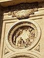 Catedral de granada escudo.jpg