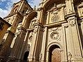 Catedral de granada portada.jpg