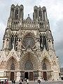 Cathédrale Notre-Dame de Reims - 2011 (58).JPG