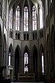 Cathédrale Saint-Étienne de Limoges - panoramio - Patrick Nouhailler's… (21).jpg