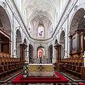Cathédrale Saint-Louis de La Rochelle-6769.jpg
