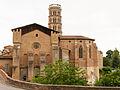 Cathédrale de la Nativité-de-Marie de Rieux 03.jpg
