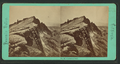 Cathedral Peak, from Robert N. Dennis collection of stereoscopic views.png