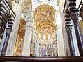 Cathedral San Lorenzo Genova Liguria Italy - Creative Commons by gnuckx (3619036695).jpg