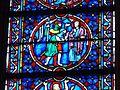 Cathedrale nd paris vitraux089.jpg