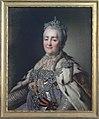 Catherine II - Roslin type (Schloss Eutin).jpg