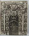 Catholisch Todten-Gerist 1668.jpg