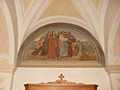 Cattedrale dell'Annunziata Tursi 3.jpg