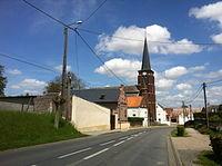 Cauroir church.jpg