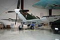 Cavanaugh Flight Museum-2008-10-29-073 (4270588164).jpg
