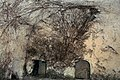 Cave-of-nicanor 28703836804 o 03.jpg