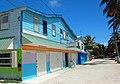 Caye Caulker, Belize.jpg