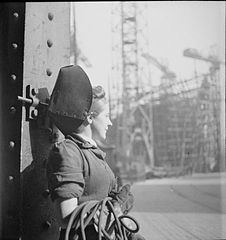 Cecil Beaton Photographs- Tyneside Shipyards, 1943 DB69.jpg