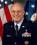 Cecil R. Richardson.jpg