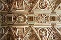 Ceiling - La Mezquita - Córdoba (2).JPG