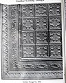 Ceilings and Side Walls - Catalogue no 60 (1900) (14750076396).jpg