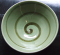 Celadon with Iron swirl bowl by Yume Ceramics.png