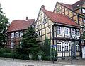 Celle Schuetzenmuseum.jpg