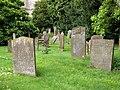 Cementerio Warwick.jpg