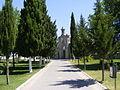 Cementerio de Pozoblanco (España).JPG