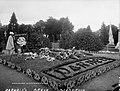 Cemetery- Parnell's Grave- Glasnevin Co. Dublin (19257693464).jpg