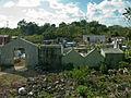 Cemiterio maia - Quintana Roo - México.jpg