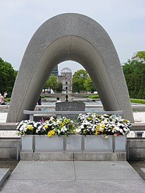 Cenotaph for A-Bomb Victims.JPG