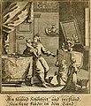 Centi-folium stultorum in quarto, oder, Hundert ausbündige Narren in folio - neu aufgewärmet und in einer Alapatrit-Pasteten zum Schau-Essen, mit hundert schönen Kupffer-Stichen, zur ehrlichen (14598121740).jpg
