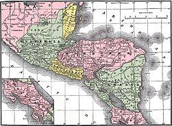 CentralAmerica1892.jpg