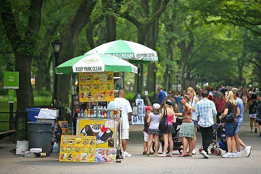 Central Park Ice Creams (5914535814)