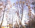 Central Park in Vinnytsya 27.JPG