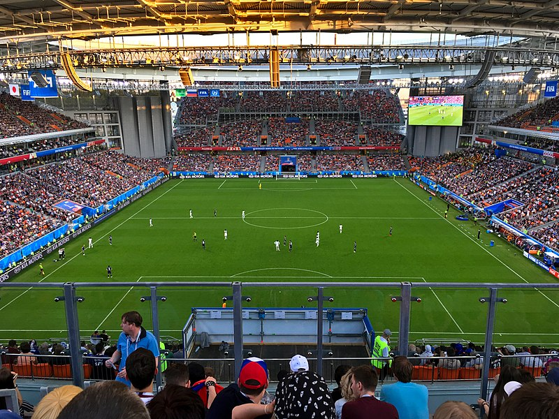 filecentral stadium 2018 fifa world cupjpg wikimedia