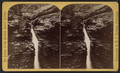 Central cascade, by Purviance, W. T. (William T.).png