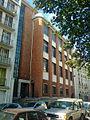 Central téléphonique Ornano - Paris 18e.jpg