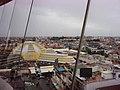 Centrer Market - panoramio.jpg
