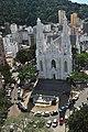 Centro, Vitória - ES, Brazil - panoramio (8).jpg