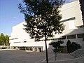 Centro Cultural Tomás y Valiente - panoramio - Ricardo Ricote Rodrí… (1).jpg