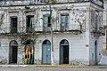 Centro histórico de Corumbá.jpg