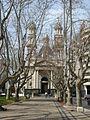 Centro historico de rosario.JPG
